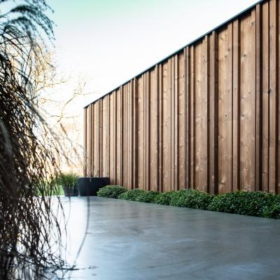 Houthandel dequidt hout voor tuin interieur - Alle tuin ...