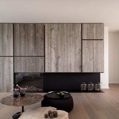 Houthandel dequidt hout voor tuin interieur for Interieur hout
