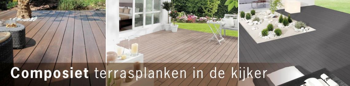 Houthandel dequidt hout voor tuin interieur - Massief idee van tuin ...