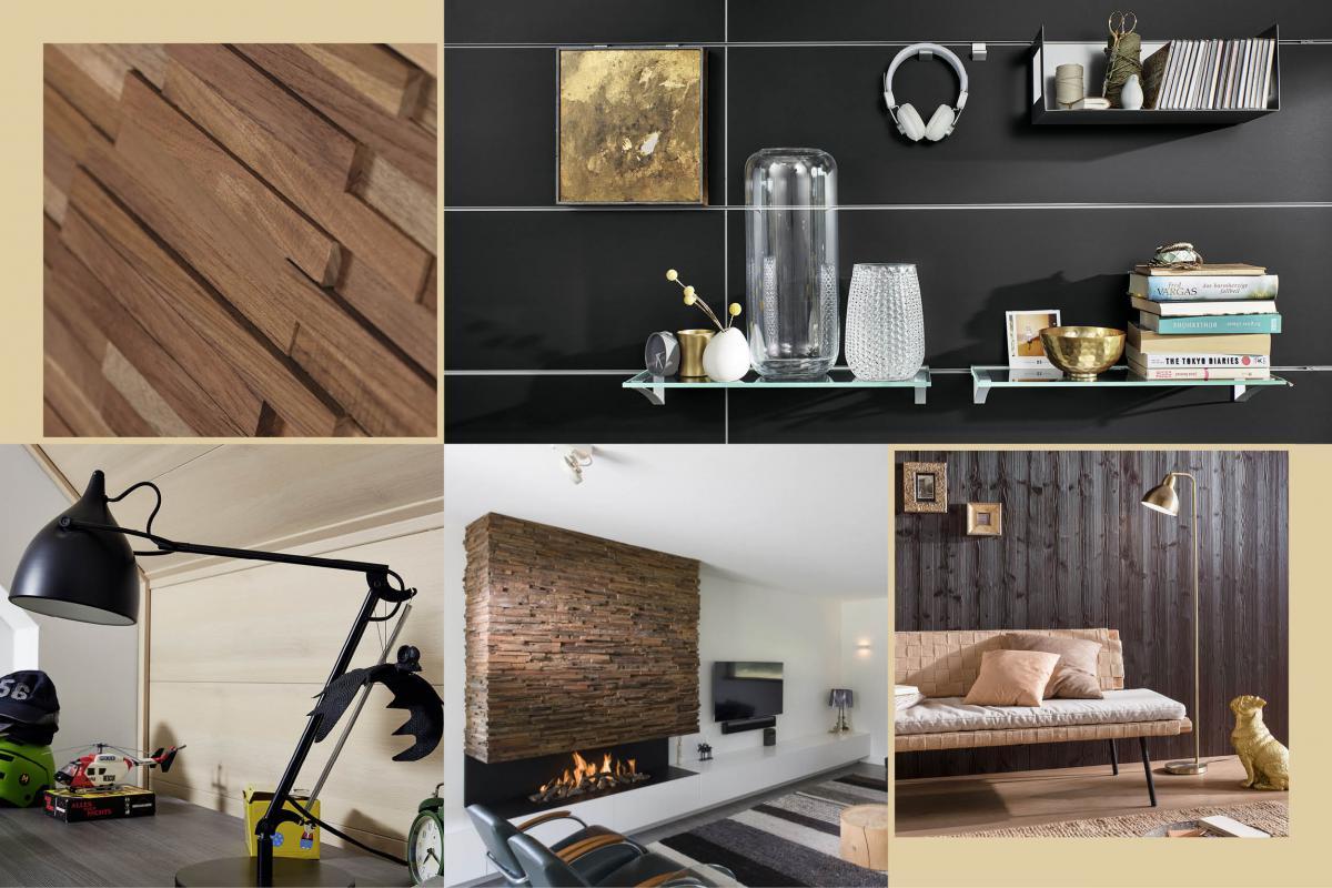In de kijker - Houthandel Dequidt - hout voor tuin, interieur in ...